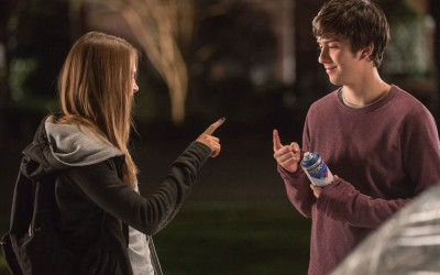 papertowns-3-gallery-image
