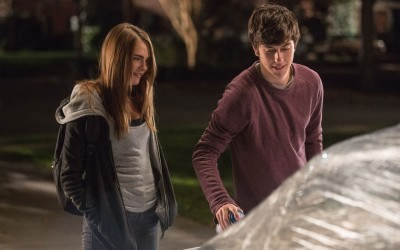 papertowns-4-gallery-image